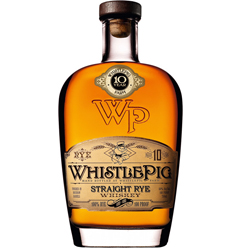 WhistlePig10year