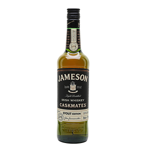Jameson Stout