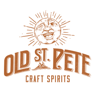 Old St. Pete