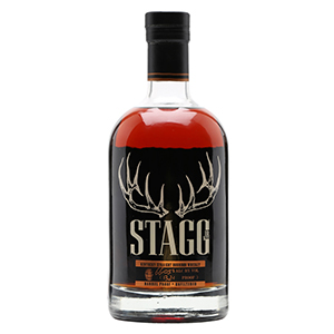 stagg-jr