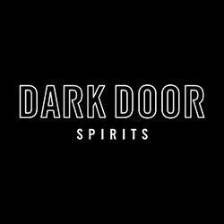 Dark Door Spirits