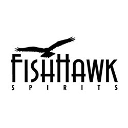 Fish Hawk Spirits