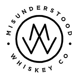 Misunderstood Whiskey Co